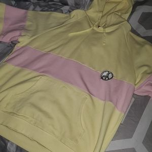 Pink dolphin 3x excellent condition drippppy!
